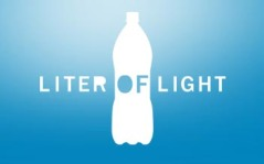 liter-of-light1