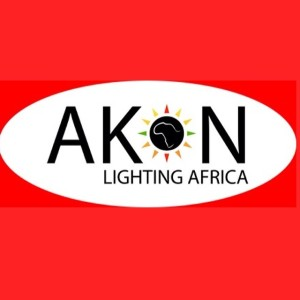 akon-project-lighting-africa-vandrusville-1